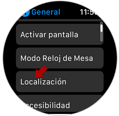 activate GPS Apple Watch 5 3.png