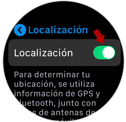 activate GPS Apple Watch 5 4.png
