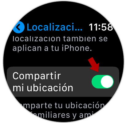 activate GPS Apple Watch 5 5.png
