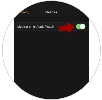 measure sleep Apple Watch 5 6.png