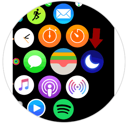 measure sleep Apple Watch 5 8.png