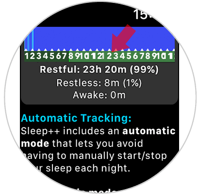 measure sleep Apple Watch 5 9.png
