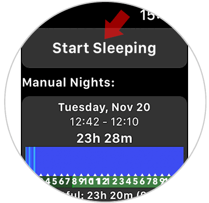 measure sleep Apple Watch 5 10.png