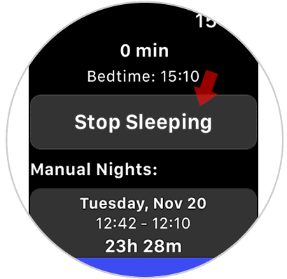 measure sleep Apple Watch 5 11.png