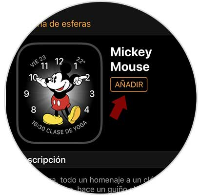 Mickey tell the time Apple Watch 5 5.jpg