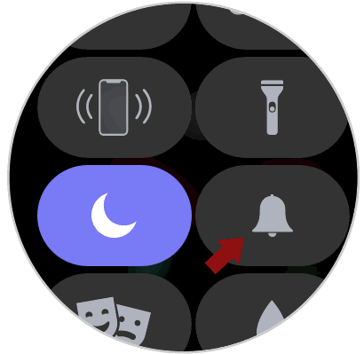 Mickey tell the time Apple Watch 5 03.png