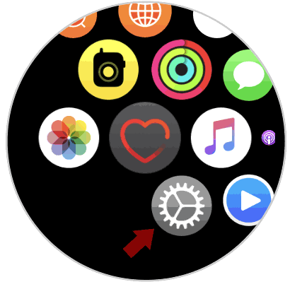 Mickey tell the time Apple Watch 5 04.png