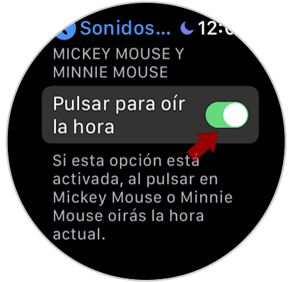 Mickey tell the time Apple Watch 5 06.png