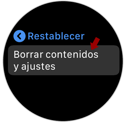 factory reset Apple Watch 5 4.png
