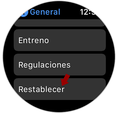 factory reset Apple Watch 5 3.png