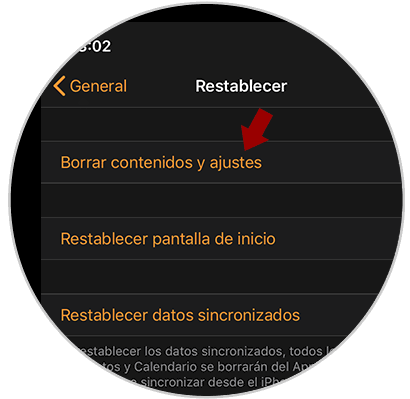 reset a Apple Watch 5 04.png