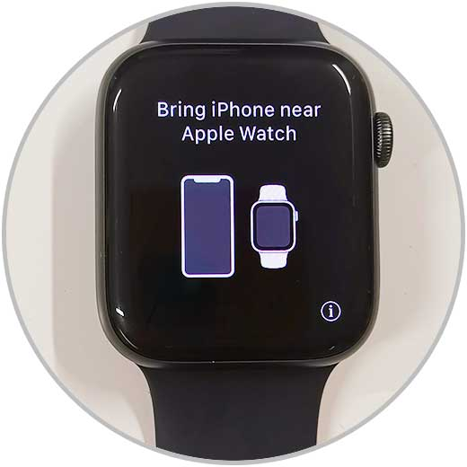 reset a Apple Watch 5 06.jpg