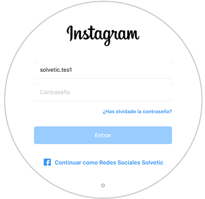 close-session-in-Instagram-iPhone-6.png