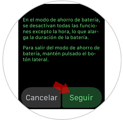 set and remove saving mode Apple Watch 5 4.png