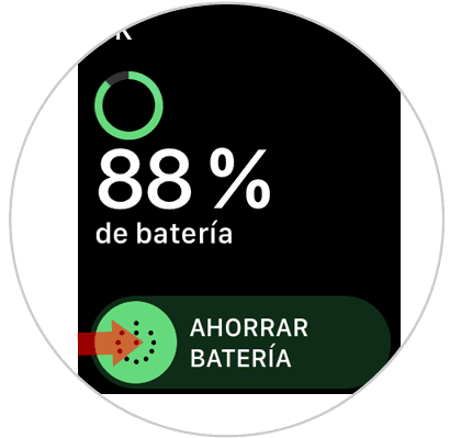 set and remove saving mode Apple Watch 5 3.png