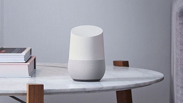 Google Now Gives New Natural Sound Options