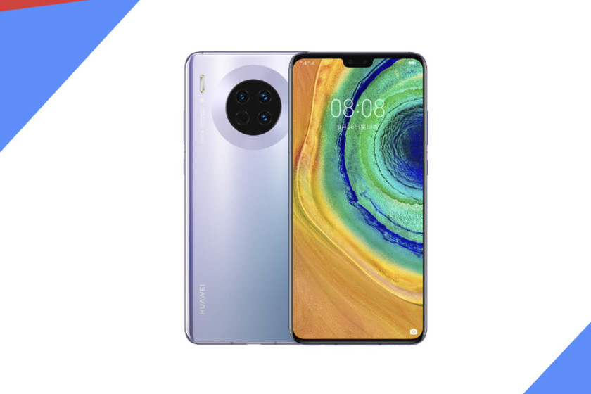 Huawei Mate 30 without Google: what we know, what we don't, and what makes this project different from those we've seen before