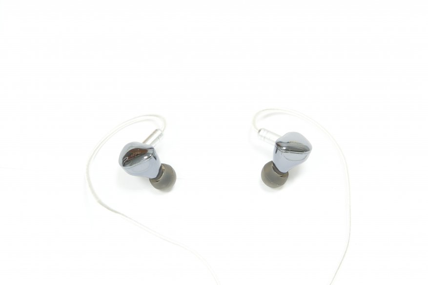 Review iBasso IT01s Headphones - Bright Shine of Technology 13