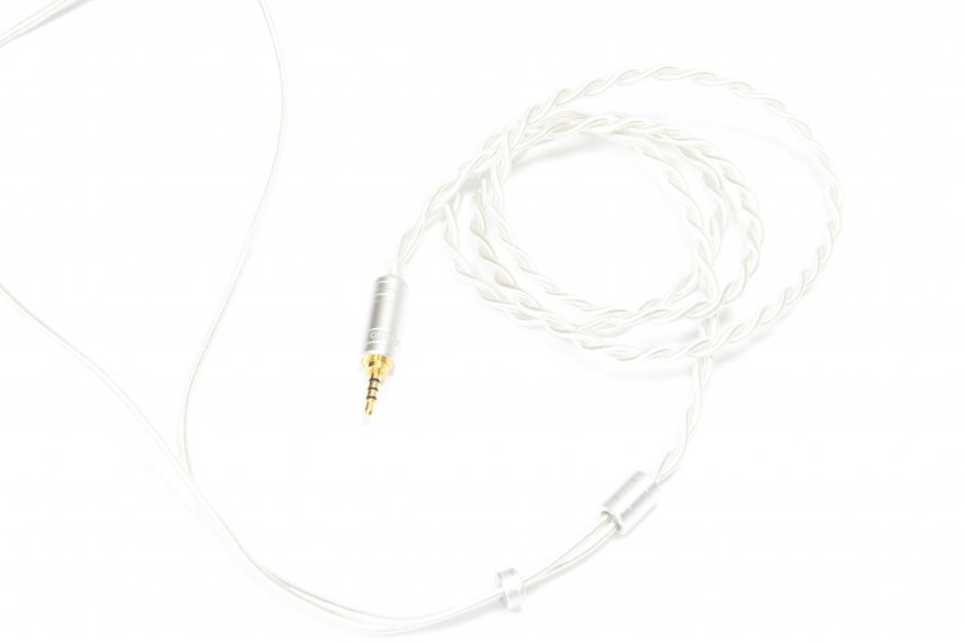 Review iBasso IT01s Headphones - Bright Shine of Technology 16