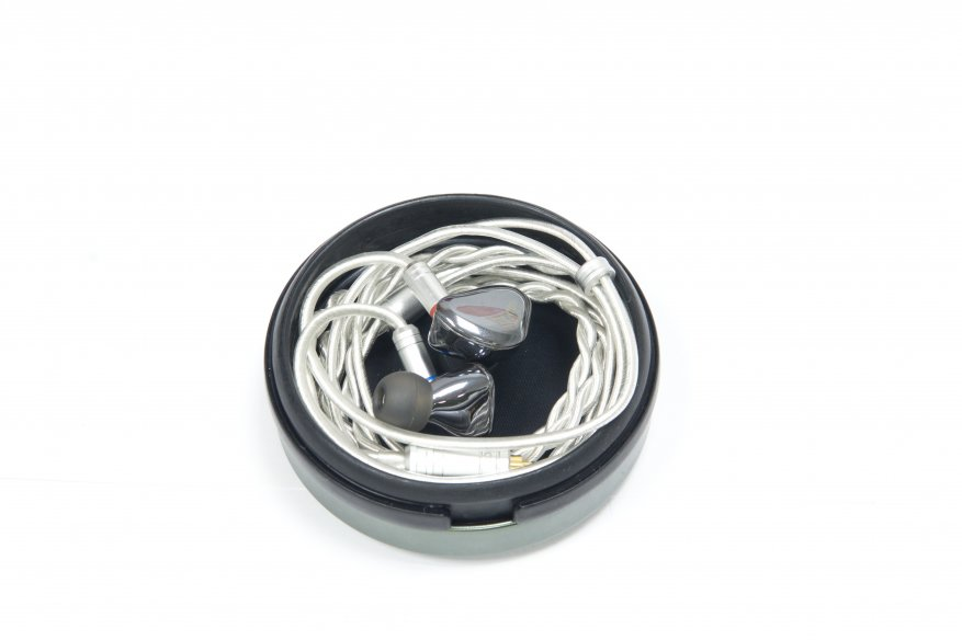 Review iBasso IT01s Headphones - Bright Shine of Technology 20