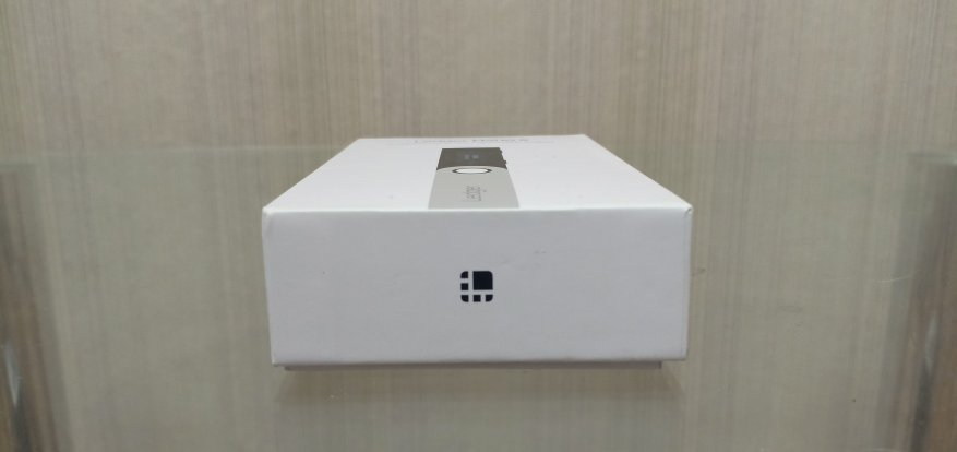 Ledger Nano S cryptocurrency hardware wallet: is it not a wallet ?! Full review, setup and crypt for free! 16