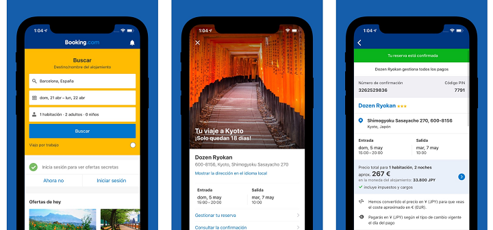 Image - 10 apps to find cheap flights