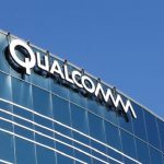 Qualcomm publishes a poster announcing an important event for September 24