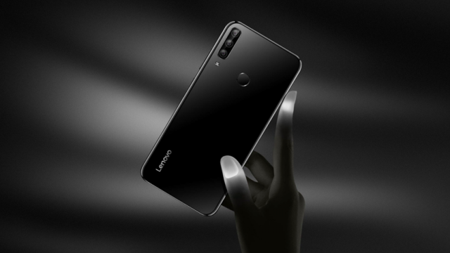 Lenovo K10 Plus Introduced! Here Features and Price