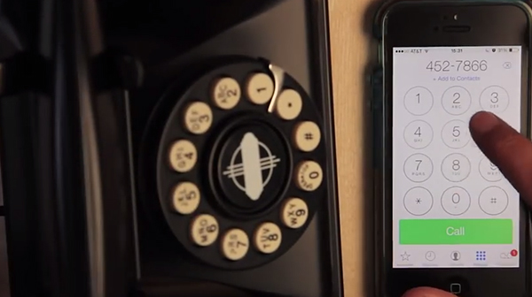 30 Things We Won't Need More Thanks to iPhone - Phone