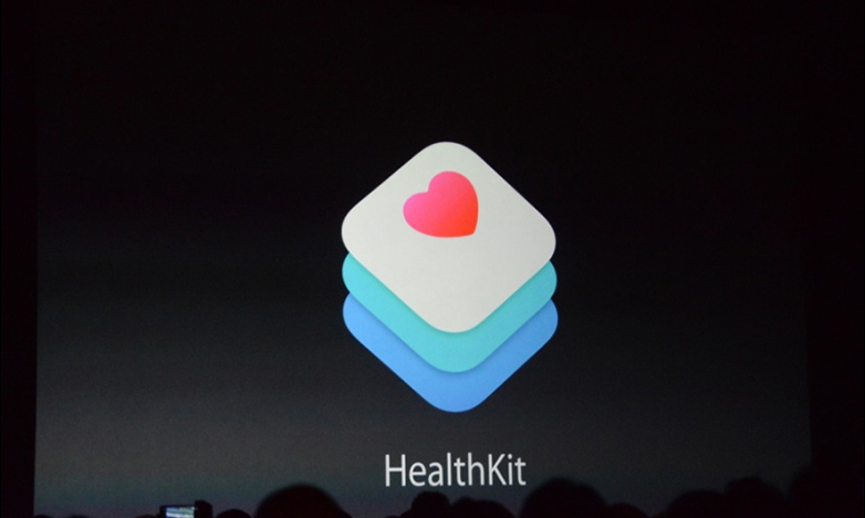 Apps compatible with HealthKit start appearing in the App Store 3