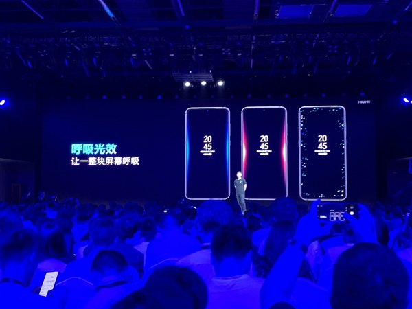 - ▷ MIUI 11 is official with new design, functions and enhanced productivity »- 7