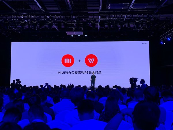 - ▷ MIUI 11 is official with new design, functions and enhanced productivity »- 15