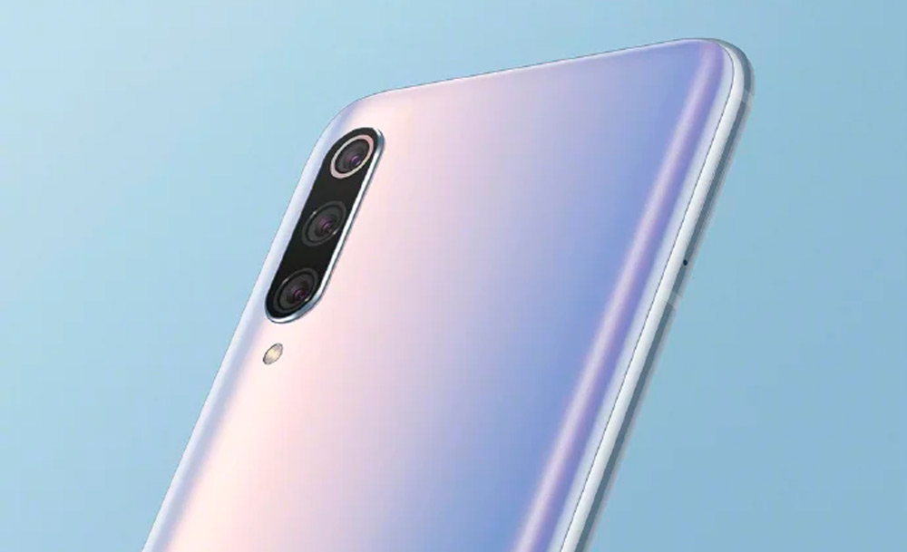 - ▷ Xiaomi Mi 9 Pro 5G is official with improvements in power, battery and more »- 2