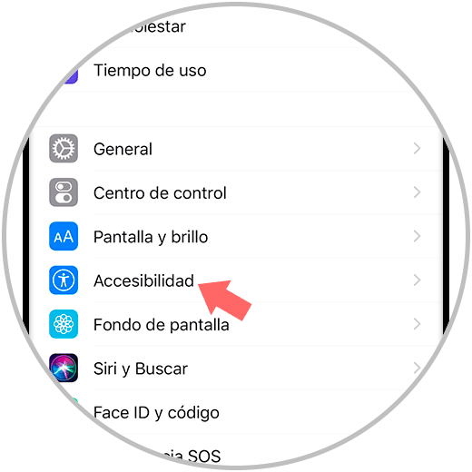 2-How-to-activate-the-Home-button-on-iPhone-11, -iPhone-11-Pro, -iPhone-11-Pro-Max-from-Settings.png