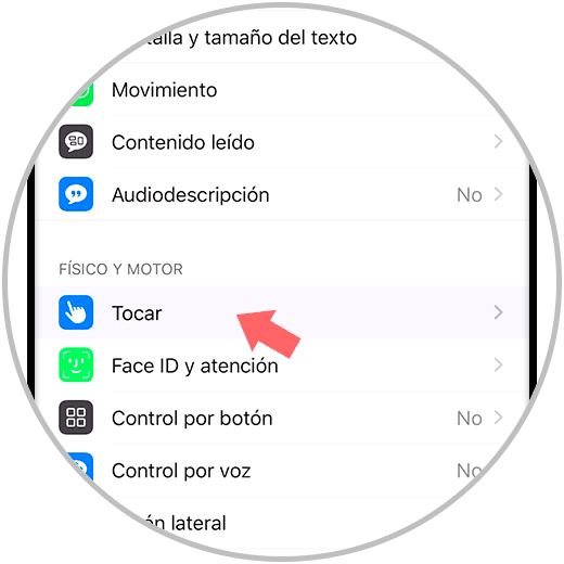 3-How-to-activate-the-Home-button-on-iPhone-11, -iPhone-11-Pro, -iPhone-11-Pro-Max-from-Settings.png