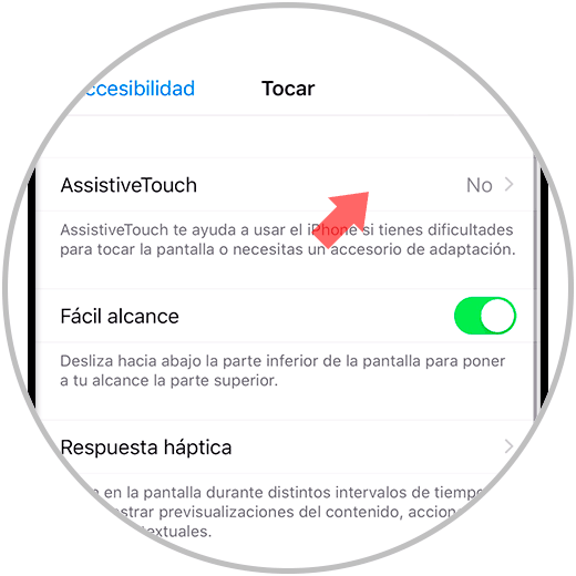 4-How-to-activate-the-Home-button-on-iPhone-11, -iPhone-11-Pro, -iPhone-11-Pro-Max-from-Settings.png