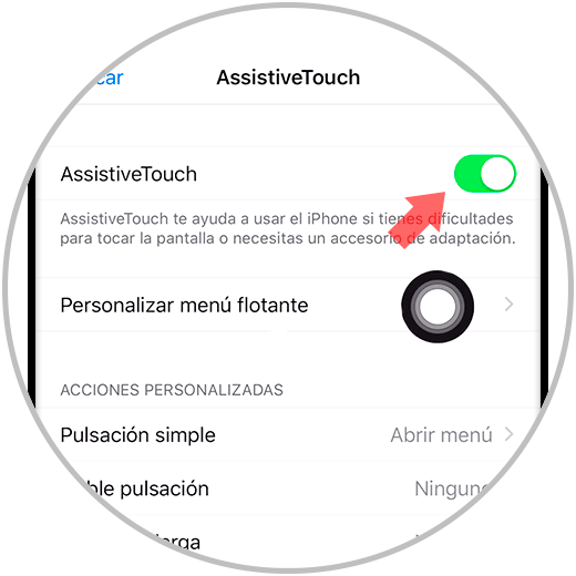 5-How-to-activate-the-Home-button-on-iPhone-11, -iPhone-11-Pro, -iPhone-11-Pro-Max-from-Settings.png
