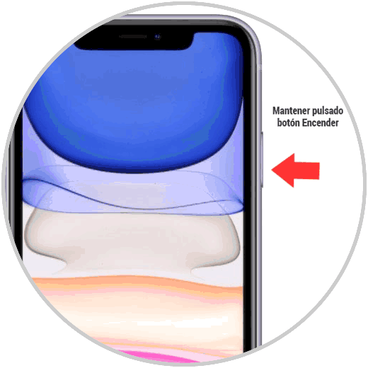 7 activate button home iphone 11.png