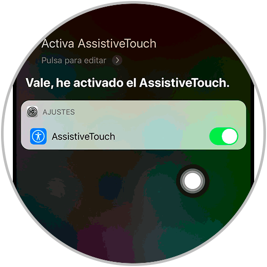 9-How-to-activate-the-Home-button-on-iPhone-11, -iPhone-11-Pro, -iPhone-11-Pro-Max-from-Siri.png