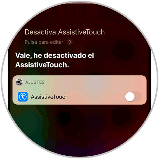 10-How-to-activate-the-Home-button-on-iPhone-11, -iPhone-11-Pro, -iPhone-11-Pro-Max-from-Siri.png