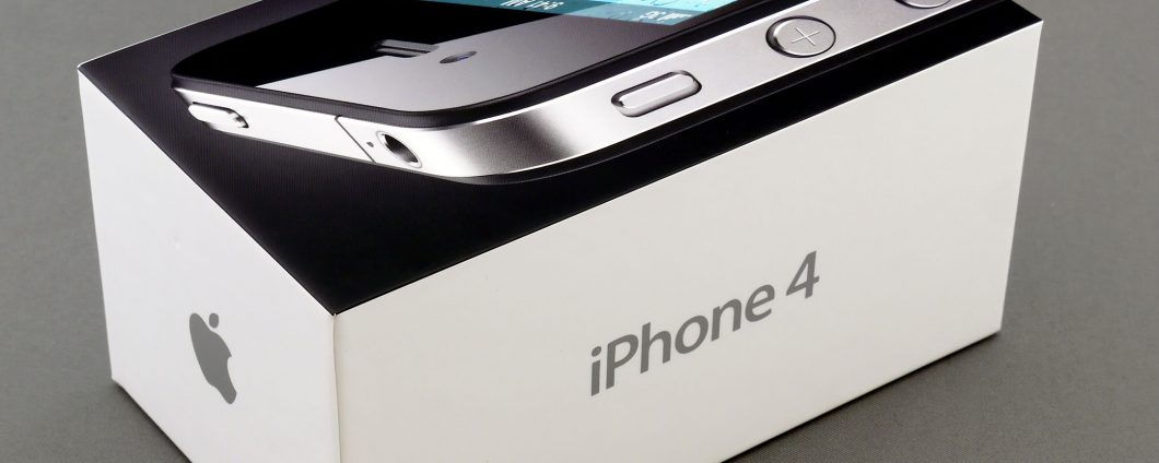 iPhone 12 will be as beautiful as iPhone 4, but more expensive