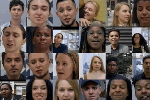 Google has released 3,000 deepfakes videos so researchers can use and fight them