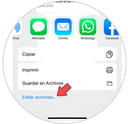 4-CREATE-PDF-IOS-13.png