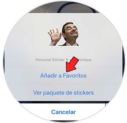 have-Stickers-of-memes-in-WhatsApp-iPhone-0.jpg