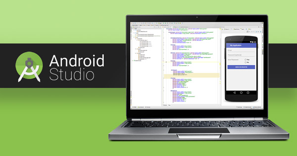 2 Ways to Install Android Studio Easily, Suitable for Beginners!