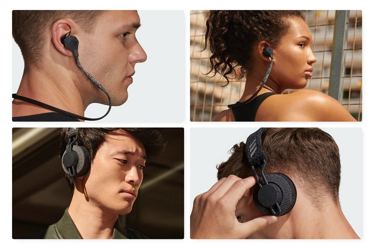 Adidas Headphones Launched, Starts at $149
