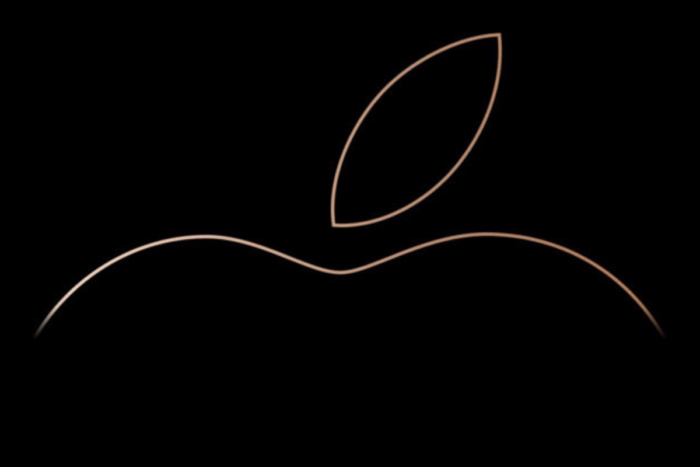 Apple will broadcast live through Twitter the launch event of the new iPhone