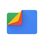 Google Files: Free your phone space