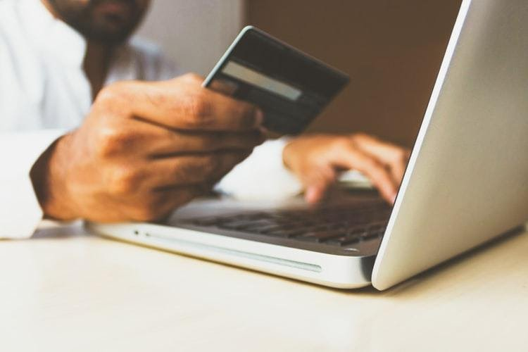E-commerce boom in Argentina: 4 myths about privacy and data usage 2