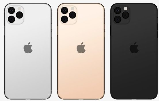 Event Apple: not only iPhone 11, what to expect 4